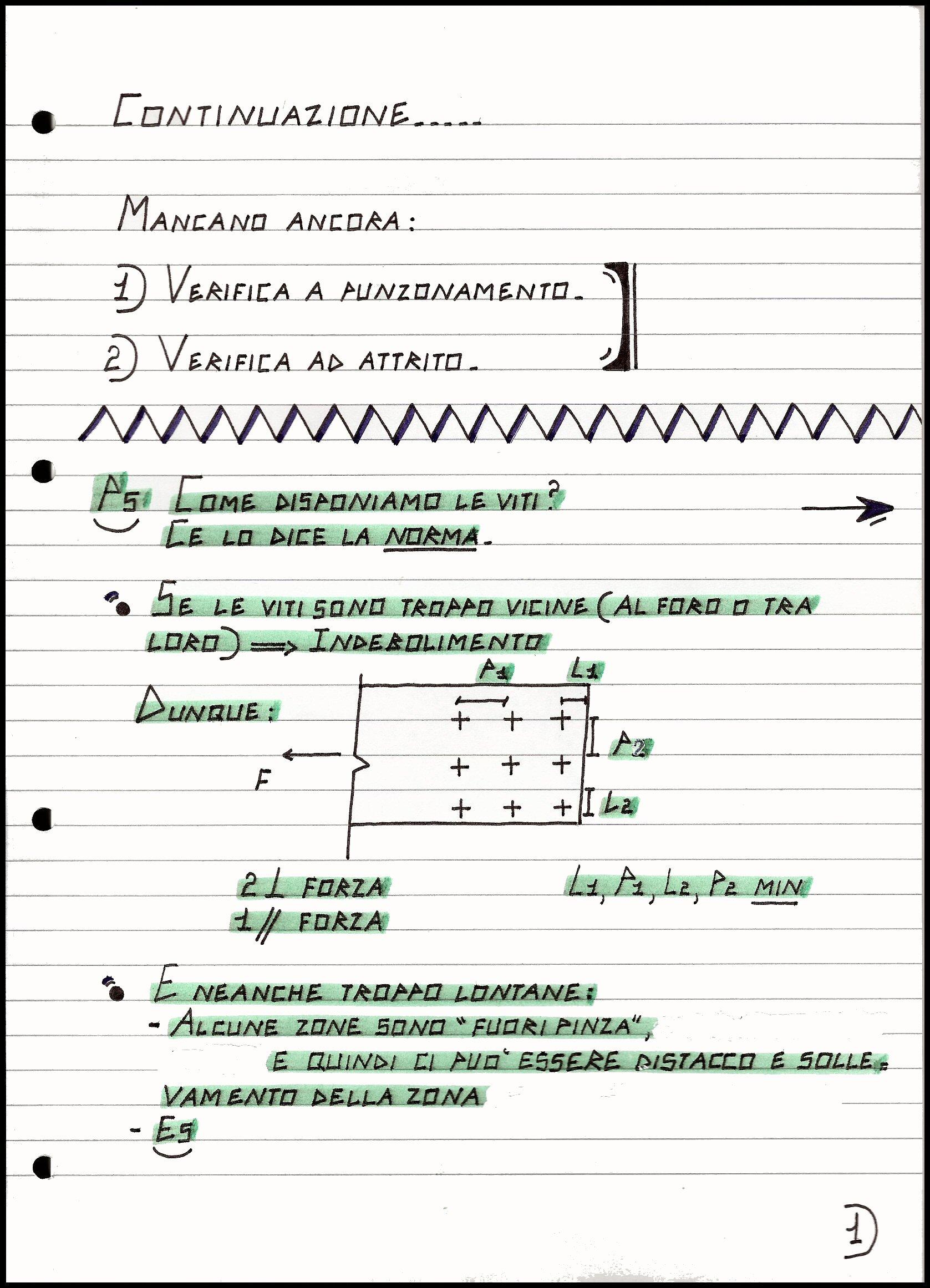 INGRANDISCI ANTEPRIMA LEZIONE 10