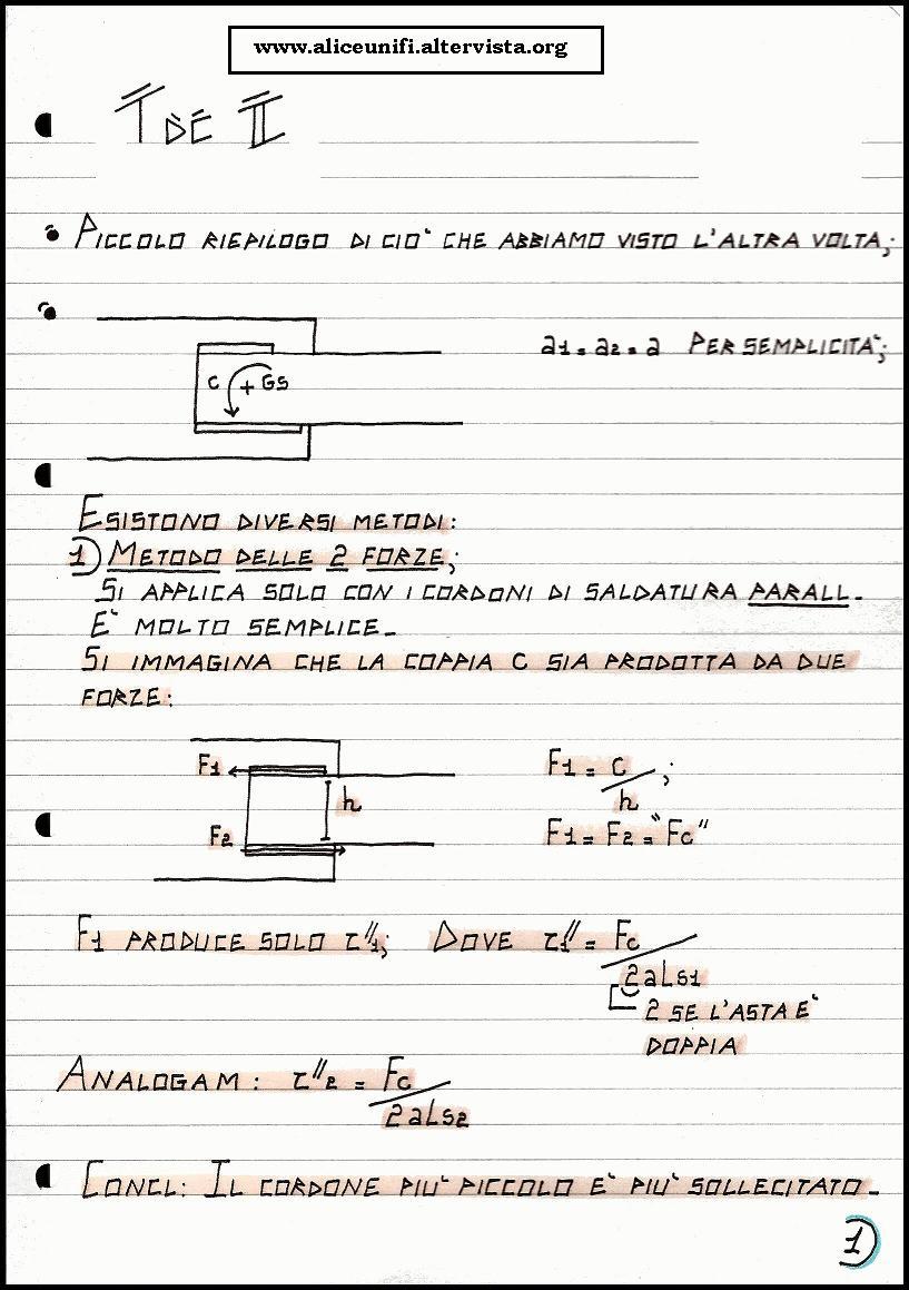 INGRANDISCI ANTEPRIMA LEZIONE 12