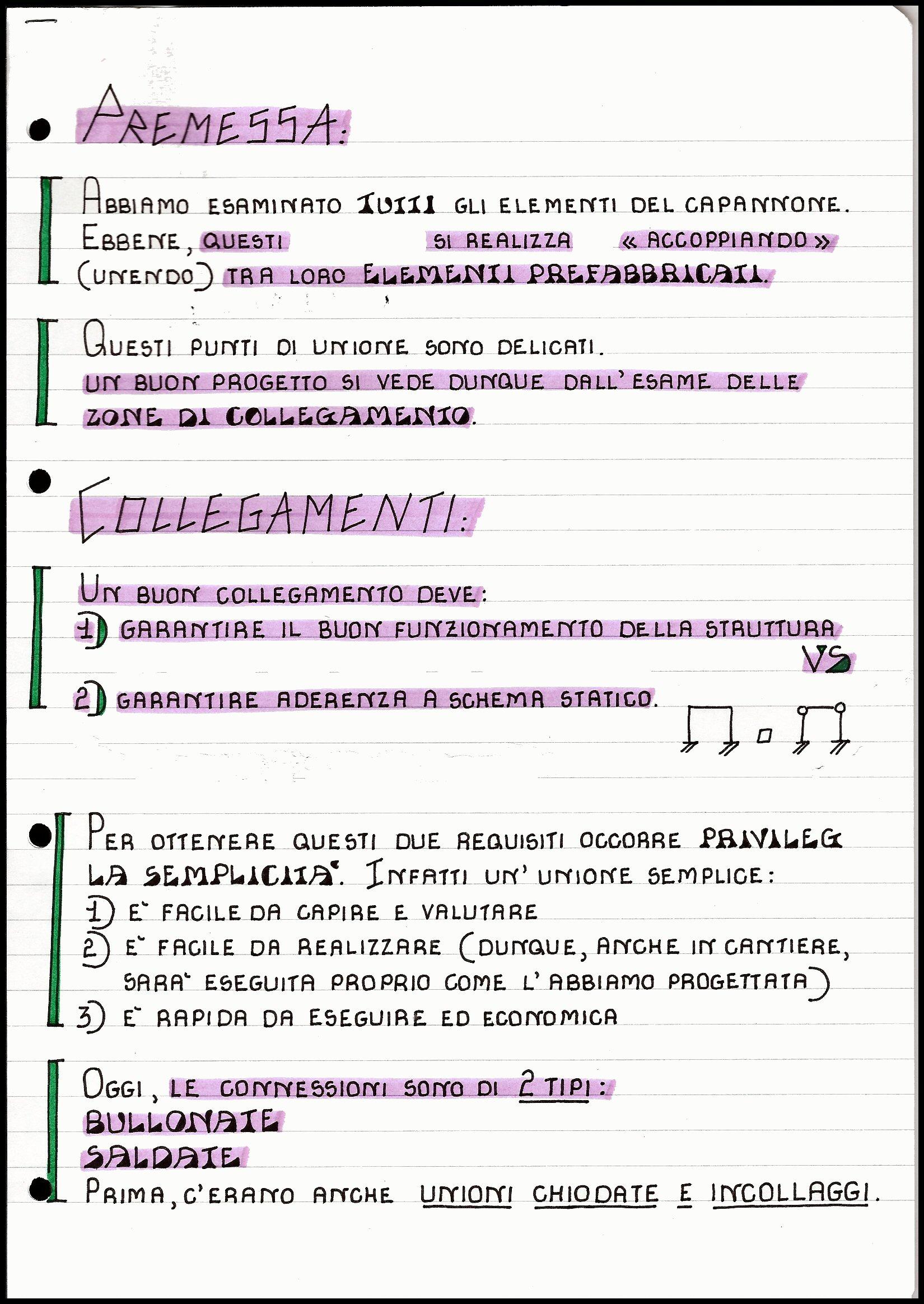 INGRANDISCI ANTEPRIMA LEZIONE 9
